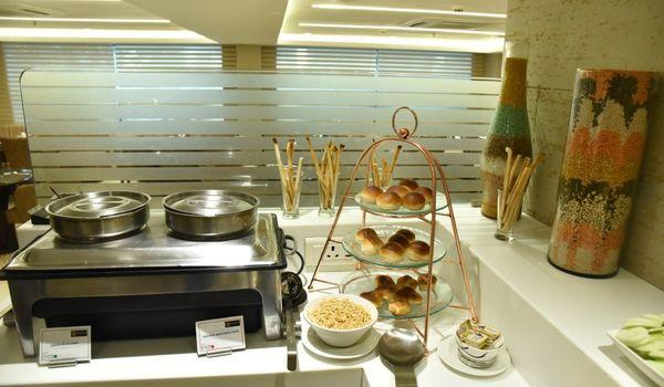 Abids Bistro -Royalton Hotel, Hyderabad-restaurant/658774/restaurant1020190202050135.jpg