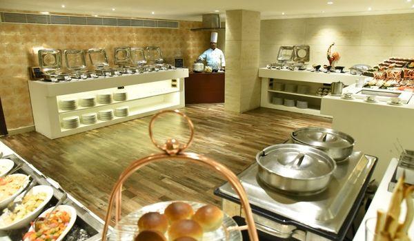 Abids Bistro -Royalton Hotel, Hyderabad-restaurant/658774/restaurant1120190202050135.jpg