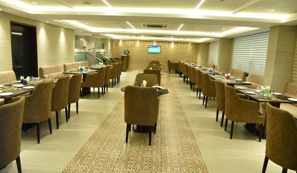 Abids Bistro -Royalton Hotel, Hyderabad-restaurant/658774/restaurant1220190202050135.jpg