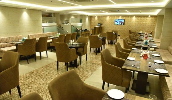 Abids Bistro -Royalton Hotel, Hyderabad-restaurant/658774/restaurant1320190202050135.jpg