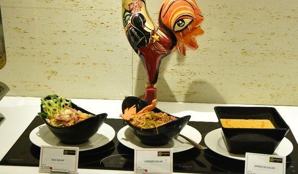 Abids Bistro -Royalton Hotel, Hyderabad-restaurant/658774/restaurant720190202050135.jpg