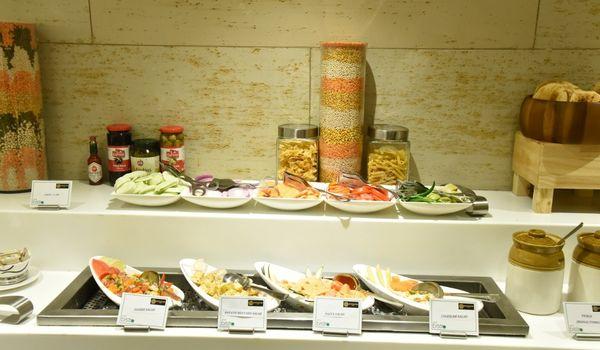 Abids Bistro -Royalton Hotel, Hyderabad-restaurant/658774/restaurant920190202050135.jpg