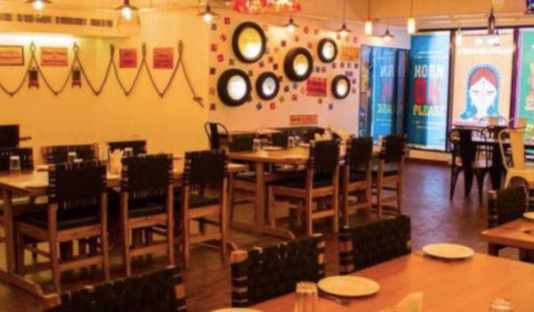The Urban Dhaba-Gomti Nagar, Lucknow-restaurant/659595/restaurant020190328064332.jpg