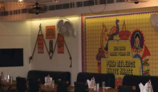 The Urban Dhaba-Gomti Nagar, Lucknow-restaurant/659595/restaurant420190328064332.jpg