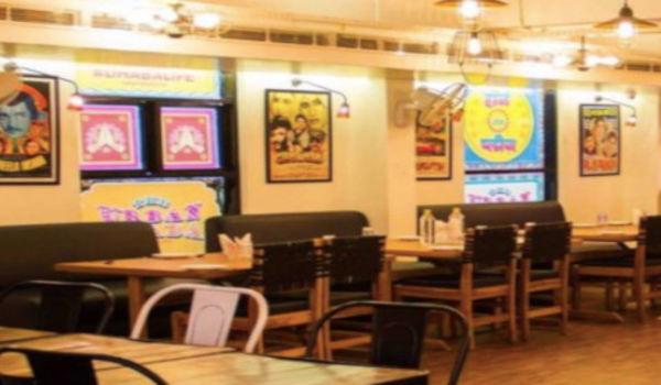 The Urban Dhaba-Gomti Nagar, Lucknow-restaurant/659595/restaurant520190328064332.jpg