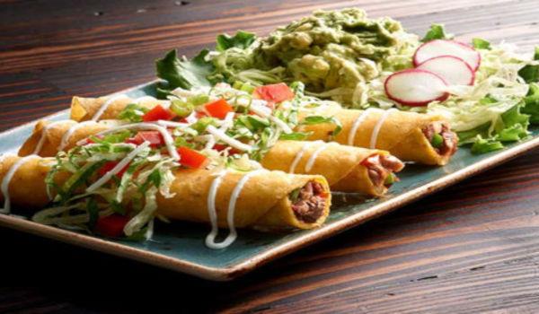 The Bard's Cafe-Hazratganj, Lucknow-restaurant/660721/restaurant220190329100259.jpg