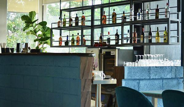 Blu Oyster Bar & Restaurant-Indiranagar, East Bengaluru-restaurant/661469/restaurant020200826104354.jpg