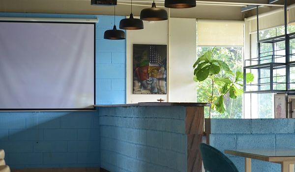 Blu Oyster Bar & Restaurant-Indiranagar, East Bengaluru-restaurant/661469/restaurant420200826104354.jpg