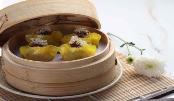 Yazu - Pan Asian Supper Club-Andheri West, Western Suburbs-restaurant/661470/restaurant020190306125831.jpg