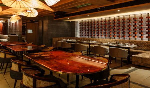 Yazu - Pan Asian Supper Club-Andheri West, Western Suburbs-restaurant/661470/restaurant520190306125831.jpg