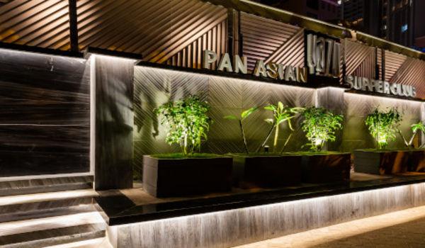 Yazu - Pan Asian Supper Club-Andheri West, Western Suburbs-restaurant/661470/restaurant720190306125831.jpg