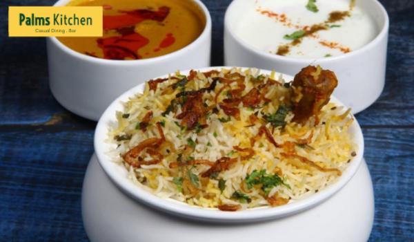 Palms Kitchen-Fairfield by Marriott Chennai Mahindra World City-restaurant/661731/restaurant220210208070456.png