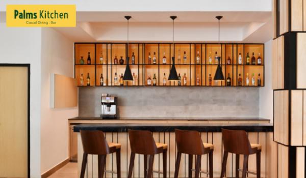 Palms Kitchen-Fairfield by Marriott Chennai Mahindra World City-restaurant/661731/restaurant620210208070456.png