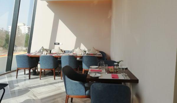 Wave-DoubleTree by Hilton Ahmedabad-restaurant/661745/restaurant420190128100232.jpg