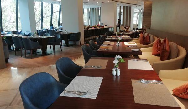 Wave-DoubleTree by Hilton Ahmedabad-restaurant/661745/restaurant720190128100232.jpg