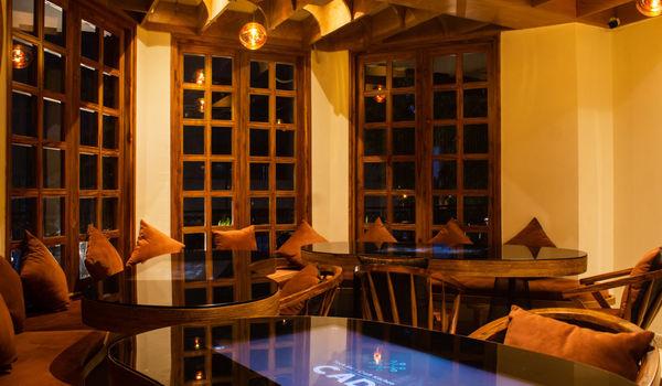 CAD Techbar & Craftkitchen-32nd Milestone, Gurgaon-restaurant/661780/restaurant220190131093931.jpg