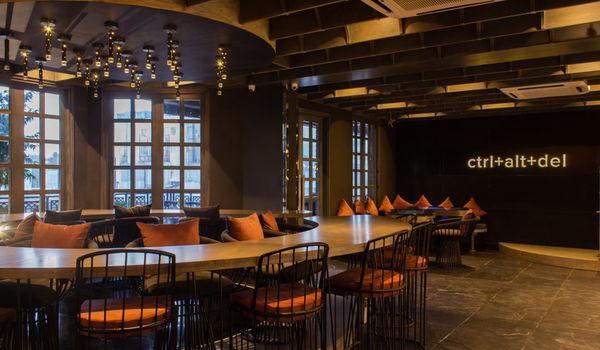 CAD Techbar & Craftkitchen-32nd Milestone, Gurgaon-restaurant/661780/restaurant320190131093931.jpg