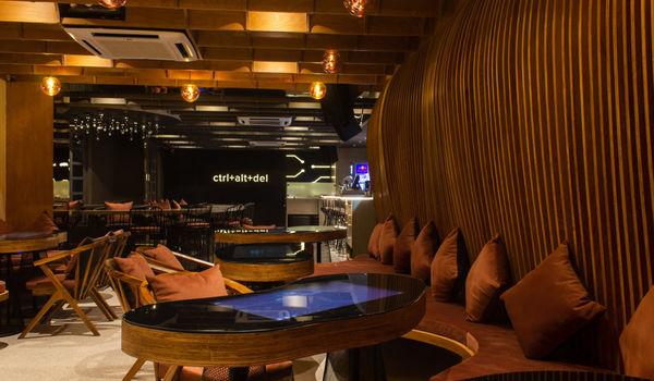 CAD Techbar & Craftkitchen-32nd Milestone, Gurgaon-restaurant/661780/restaurant420190131093931.jpg