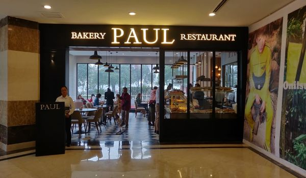 Paul-Ambience Mall, Gurgaon-restaurant/661803/restaurant420190204045951.jpeg