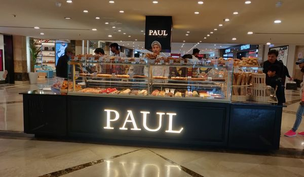 Paul-Ambience Mall, Gurgaon-restaurant/661803/restaurant520190204045951.jpeg