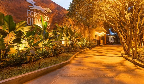 46 Ounces Brewgarden-Electronic City, South Bengaluru-restaurant/661856/restaurant020210122110307.jpeg
