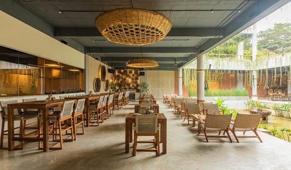 46 Ounces Brewgarden-Electronic City, South Bengaluru-restaurant/661856/restaurant220210122105050.jpg
