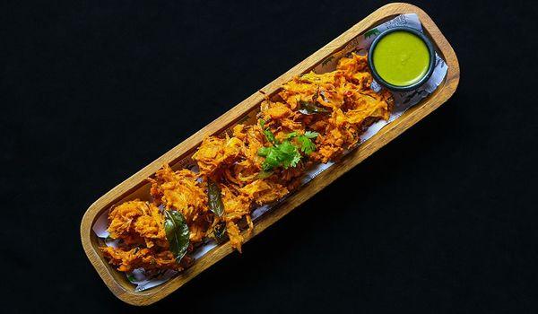 46 Ounces Brewgarden-Electronic City, South Bengaluru-restaurant/661856/restaurant320210122105050.jpg