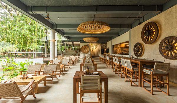 46 Ounces Brewgarden-Electronic City, South Bengaluru-restaurant/661856/restaurant620210122105050.jpg
