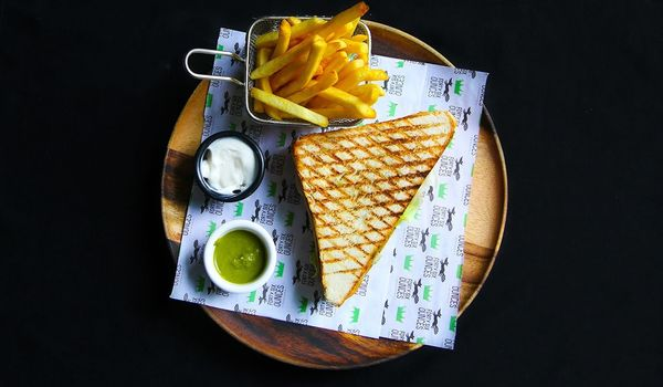 46 Ounces Brewgarden-Electronic City, South Bengaluru-restaurant/661856/restaurant720210122105050.jpg