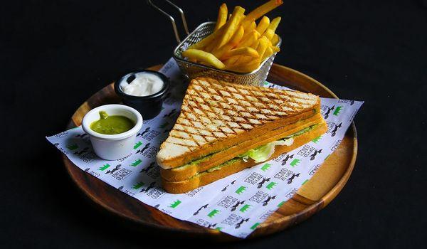 46 Ounces Brewgarden-Electronic City, South Bengaluru-restaurant/661856/restaurant920210122105050.jpg