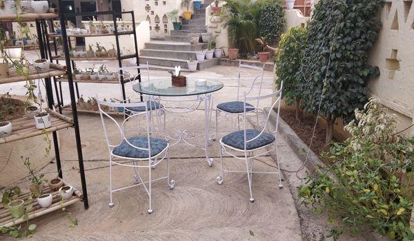La Vie En Rose-Saidulajab, South Delhi-restaurant/661934/restaurant020190212123751.jpeg