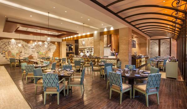 Zeta-Hyatt Regency Pune-restaurant/661949/restaurant420190726061458.jpg
