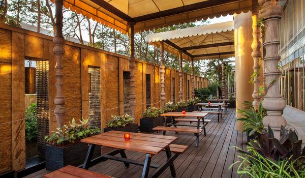 Zeta-Hyatt Regency Pune-restaurant/661949/restaurant520190726061458.jpg