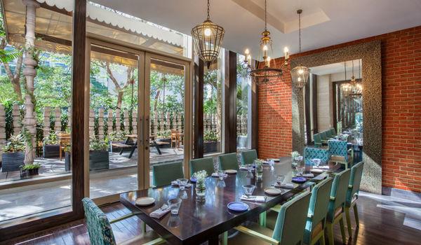 Zeta-Hyatt Regency Pune-restaurant/661949/restaurant620190726061458.jpg