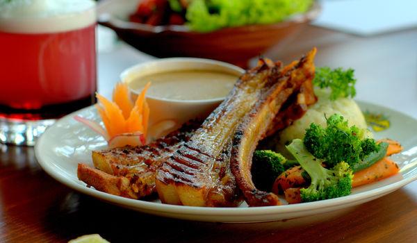 Copacabana-Ulsoor, East Bengaluru-restaurant/661962/restaurant220190215074519.jpg