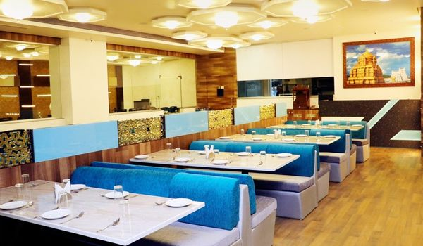 Shriniwas Veg-Viman Nagar, Pune-restaurant/661966/restaurant020190215105325.jpg