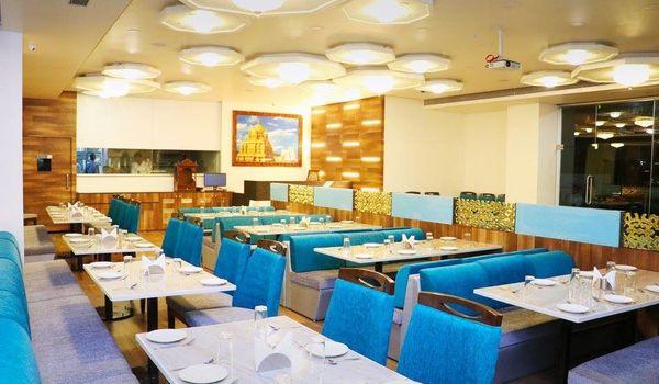 Shriniwas Veg-Viman Nagar, Pune-restaurant/661966/restaurant020190215105343.jpg