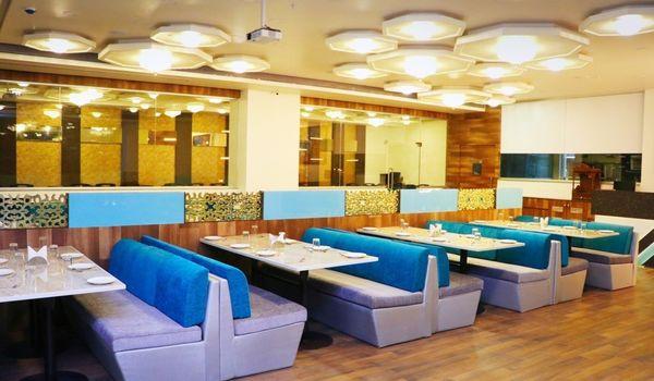Shriniwas Veg-Viman Nagar, Pune-restaurant/661966/restaurant120190215105325.jpg