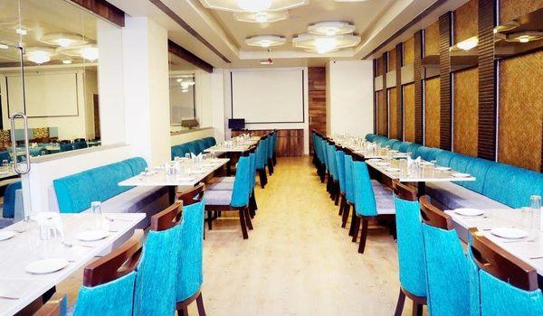Shriniwas Veg-Viman Nagar, Pune-restaurant/661966/restaurant120190215105343.jpg