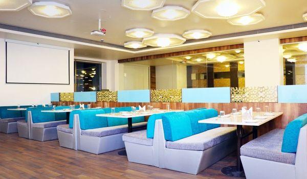 Shriniwas Veg-Viman Nagar, Pune-restaurant/661966/restaurant220190215105325.jpg