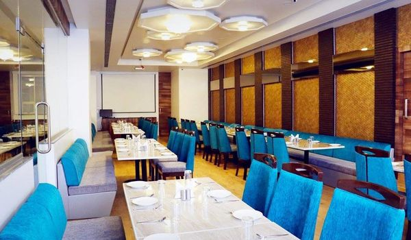 Shriniwas Veg-Viman Nagar, Pune-restaurant/661966/restaurant220190215105343.jpg