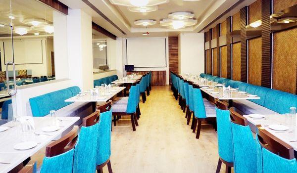 Shriniwas Veg-Viman Nagar, Pune-restaurant/661966/restaurant320190215105325.jpg