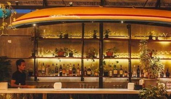 TBC Sky Lounge-Marathahalli, East Bengaluru-restaurant/661968/restaurant220190226083335.jpg