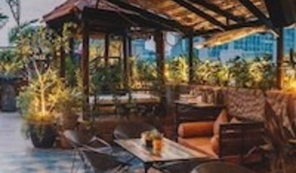 TBC Sky Lounge-Marathahalli, East Bengaluru-restaurant/661968/restaurant320190226083335.jpeg