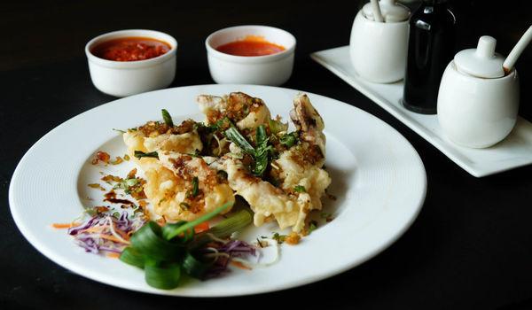 China Grill-Viman Nagar, Pune-restaurant/661976/restaurant1020190301081602.jpg