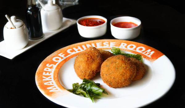 China Grill-Viman Nagar, Pune-restaurant/661976/restaurant1220190301081602.jpg