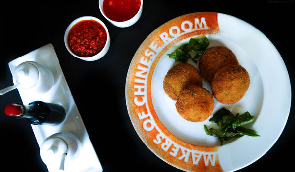 China Grill-Viman Nagar, Pune-restaurant/661976/restaurant1320190301081602.jpg