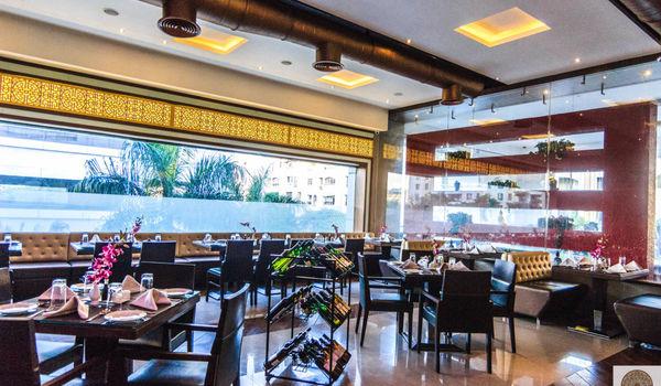 China Grill-Viman Nagar, Pune-restaurant/661976/restaurant320190301081602.jpg