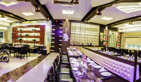 China Grill-Viman Nagar, Pune-restaurant/661976/restaurant420190301081602.jpg