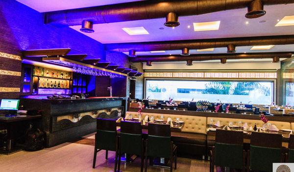 China Grill-Viman Nagar, Pune-restaurant/661976/restaurant520190301081602.jpg